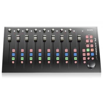 Icon Platform M+ Controlador para Daw