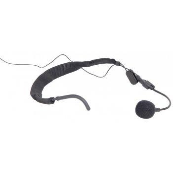 Chord ANM-35 Micrófono de Diadema para Sistemas Inalámbricos