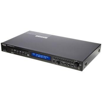 DENON DN300C MK2 Reproductor CD/USB