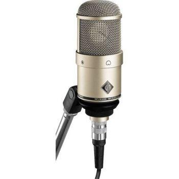 NEUMANN M147 TUBE Microfono Valvulas Gran Diafragma