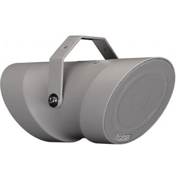 APART MPBD20 Proyector sonoro bidireccional 100V