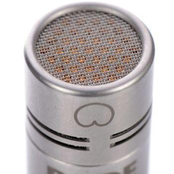 Rode NT5 MP Pareja de Micrófonos