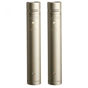 Rode NT5 MP 2 Micrófonos