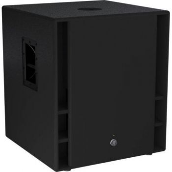 Mackie Thump 18S Subwoofer 18