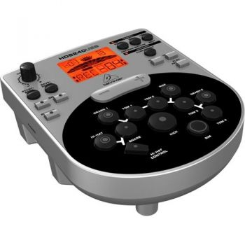 BEHRINGER XD80USB Bateria Percusión Kit, XD-80 USB