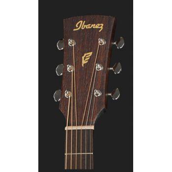 Ibanez PC12Mh OPN Guitarra Acústica