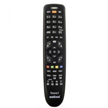 MELICONI 806065 Mando a distancia para TVs Samsung