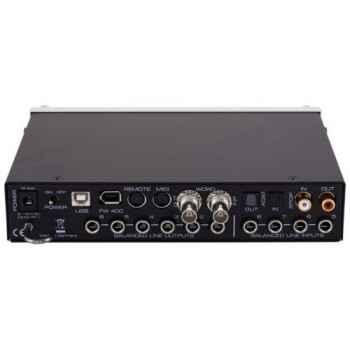 RME FIREFACE UCX Interfaz de audio USB/FW