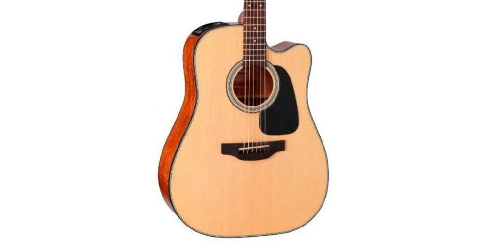 takamine gd15ce nat comprar guitarra