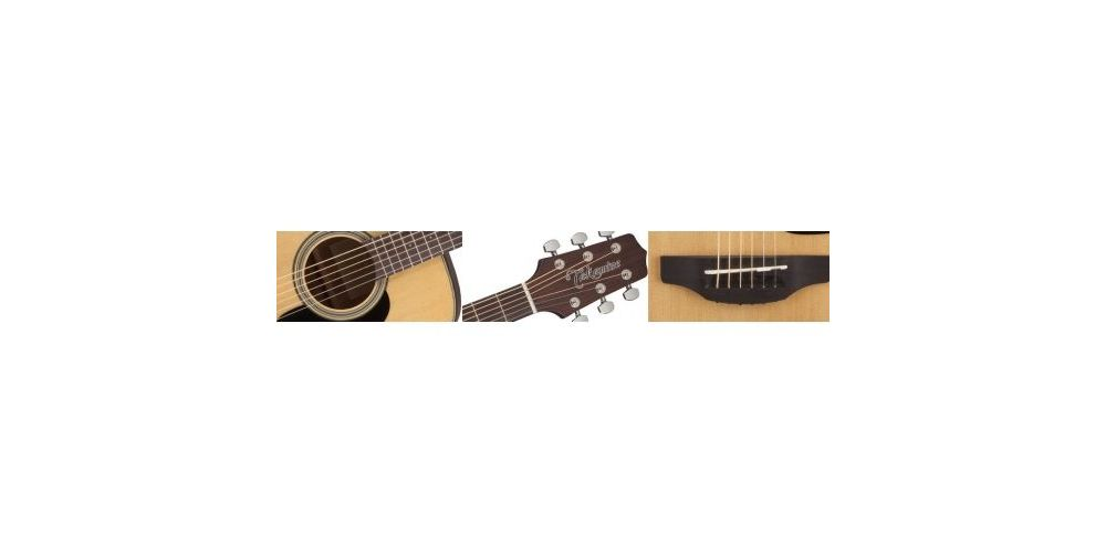 takamine gd15ce nat guitarra