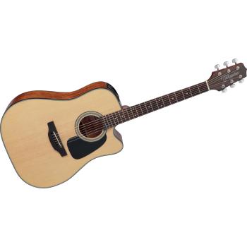 TAKAMINE GD15CE-NAT Guitarra Electro-Acustica