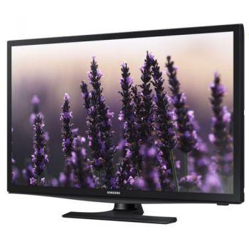 SAMSUNG UE28J4100 Televisor 28