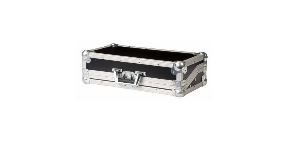 case scanmaster series
