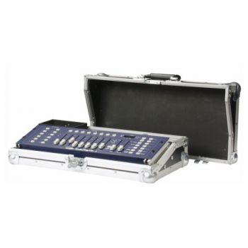 Dap Audio Case para Scanmaster series D7403