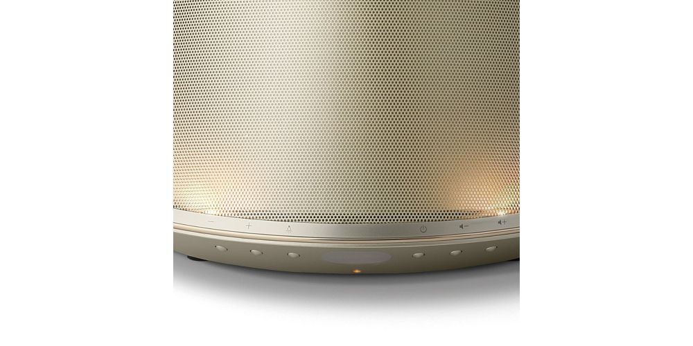 yamaha lsx 170 gold sistema audio iluminacion