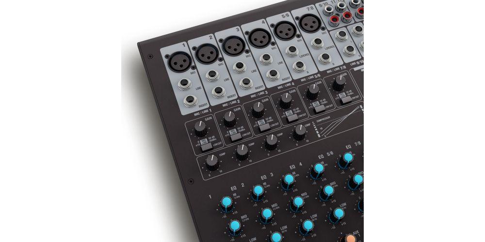 comprar ld systems VIBZ12DC