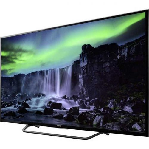 SONY KD55X8005C BAEP UHD 4K 55 Android Tv