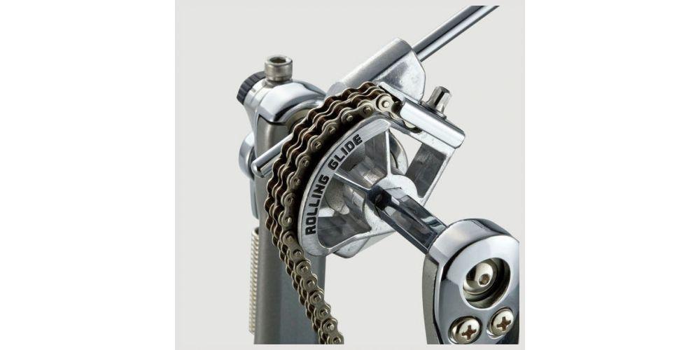 Tama HP910LWN Speed Cobra doble