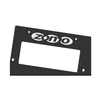 Zomo Pro Mount Kit PMK-2