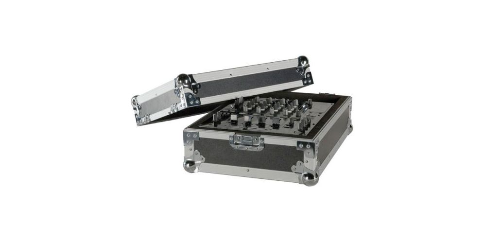 Dap Audio Case for Pioneer DJM-mixer D7567