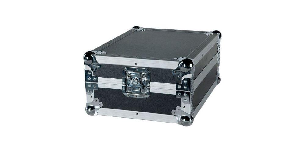 dap audio case for pioneer djm mixer