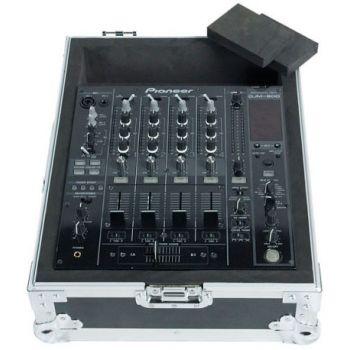 Dap Audio Case for Pioneer DJM-mixer D7567