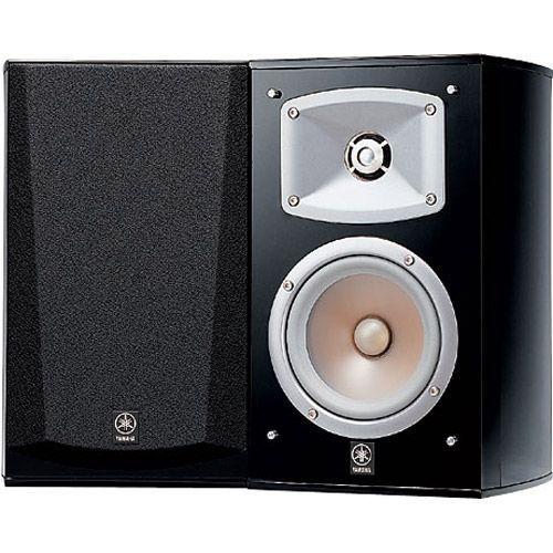YAMAHA RS201+CDS300+NS333