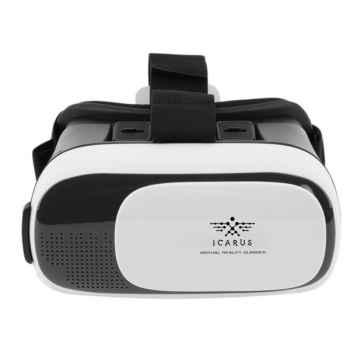 ICARUS VENTURE 3D Gafas de realidad Virtual