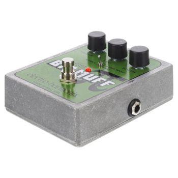 Electro Harmonix Xo Bass Big Muff Pi