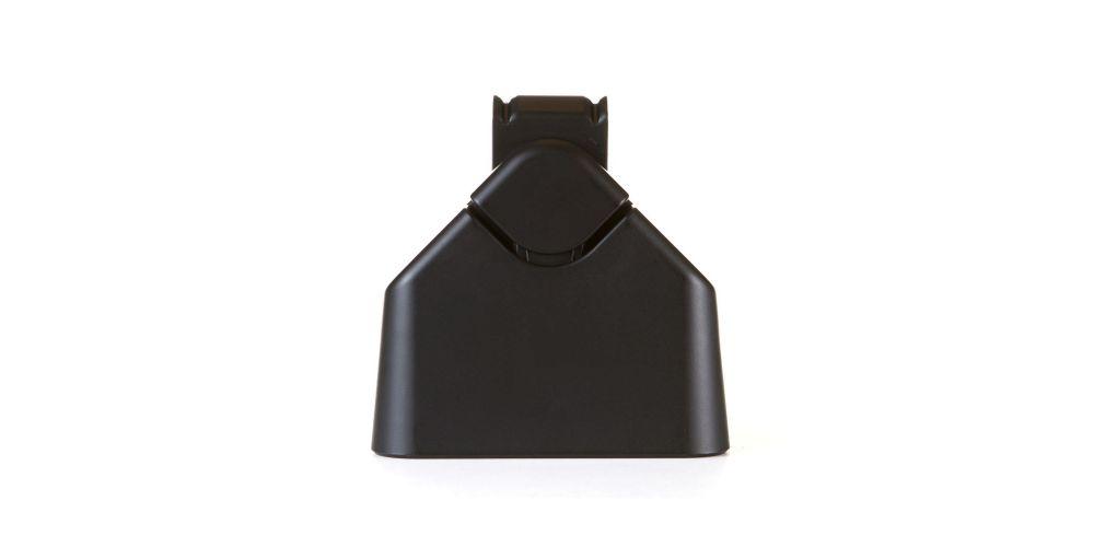 klipsch cp6 black altavoz intemperie