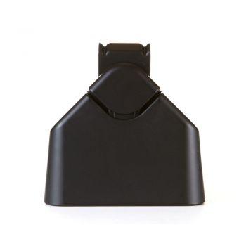 KLIPSCH CP-6T BLACK Pareja