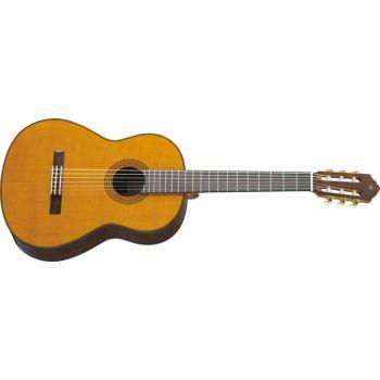 Yamaha CG192C Guitarra Clasica