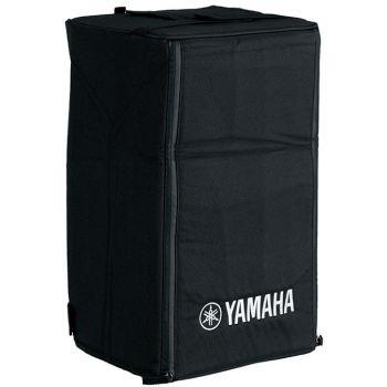 Yamaha SPCVR-1001 Funda Altavoz