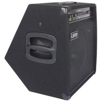 Laney RB3 Amplificador de Bajo 1x12