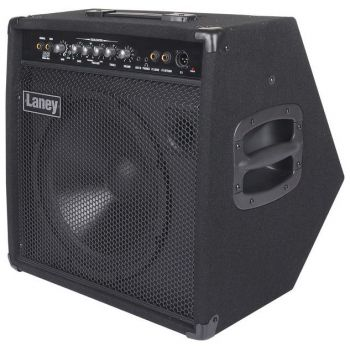 Laney RB3 Amplificador de Bajo 1x12