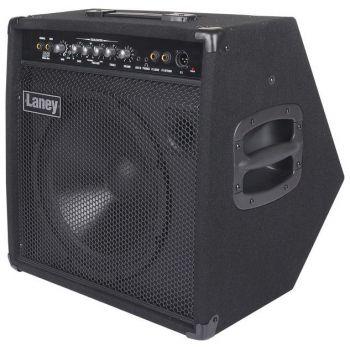 """Laney RB3 Amplificador de Bajo 1x12"""" 65W"""