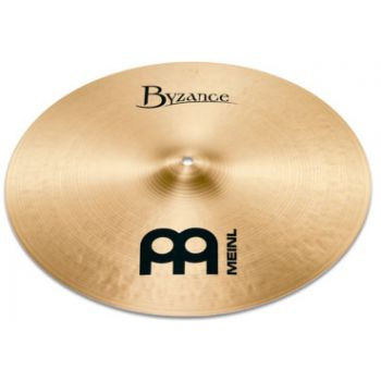 Meinl B18MTC Plato crash