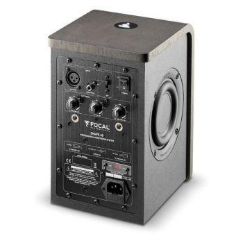 FOCAL SHAPE 40 Monitor Estudio, Und