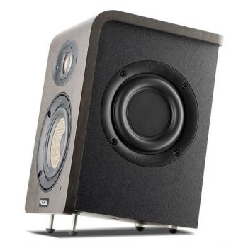FOCAL SHAPE 40 Monitor Estudio, Und
