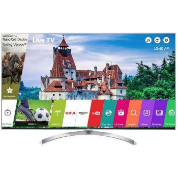 LG 55SJ810V Tv LED 4K 55
