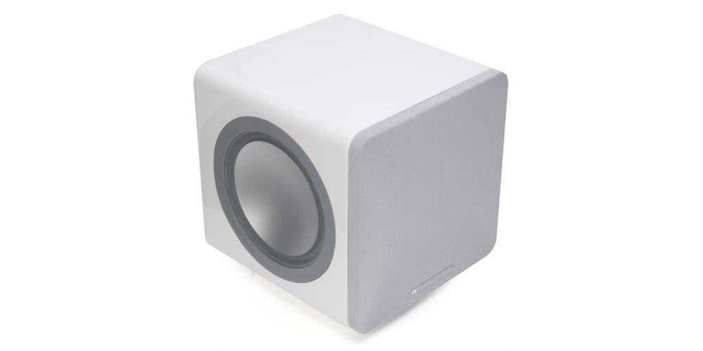 cambridge minx x201 white
