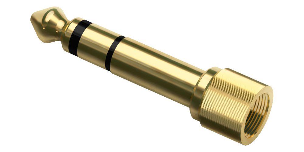 concector HDJ x5