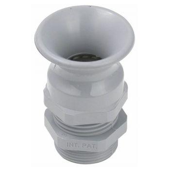 DAP Audio Pasador de cables PG21 Trumpetscrew RF:90718P