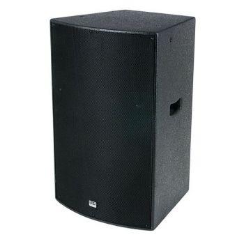 DAP Audio DRX-15 Altavoz Pasivo