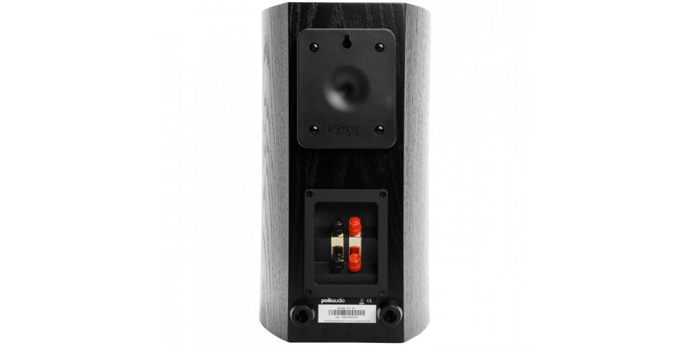 polk audio rtia3 conexiones bass reflex