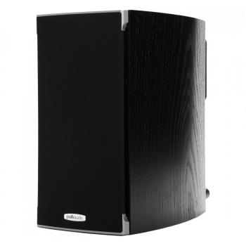 Polk Audio RTIA-3 Black Pareja Altavoces