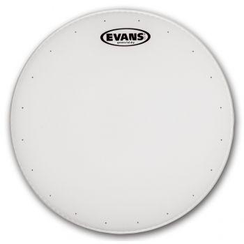 Evans 12 Genera Dry Parche de Caja B12DRY