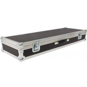 Dexibell DX CASE88 Maleta para VIVO P7-S7