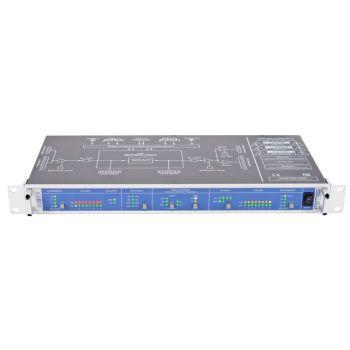 RME ADI8DSMKIII Convertisor AD / DA de 8 Canales a 24 Bit / 192 Khz