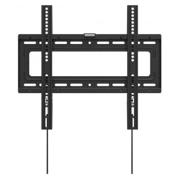 Fonestar STV-7244N Soporte extraplano de pared para TV de 32 a 55 (81 a 140 cm)